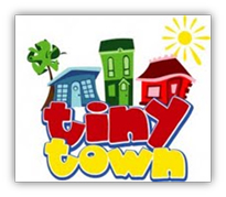 Tiny-Town-Logo