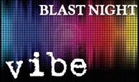 Vibe-Blast-Night