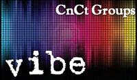 Vibe-CnCt-Logo