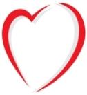 CCC Heart Logo
